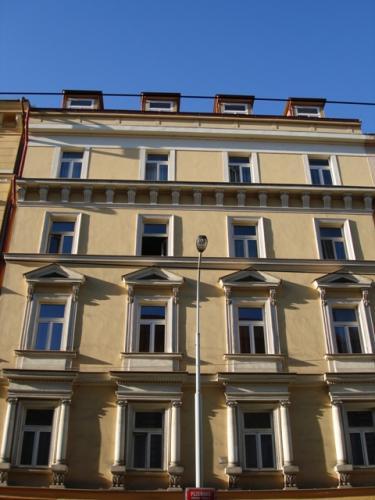 Foto - Unterkunft in Praha 5 - EASY JOURNEY