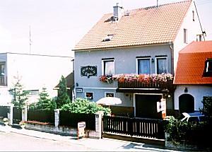 Foto - Unterkunft in Velká Dobrá - Pension Linda