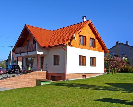 Foto - Unterkunft in Lhotka okres Frýdek-Mistek - chata Lhotka u Kozlovic