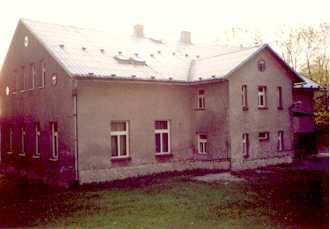 Foto - Unterkunft in Dalešice - Privat ILA