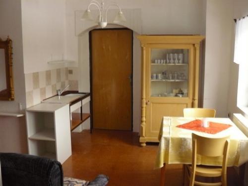 Foto - Unterkunft in Lázně Bělohrad - Ubytování Lázně Bělohrad