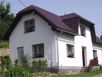 Foto - Unterkunft in Štědrákova Lhota - Štědřenka, Štědrákova Lhota