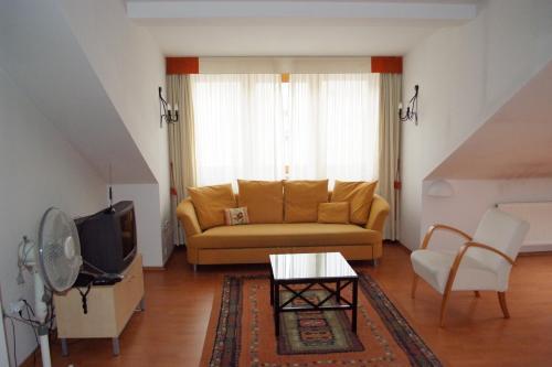 Foto - Unterkunft in Prague - Eden Apartments
