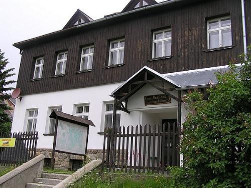 Foto - Unterkunft in Staré Město - Nová Seninka