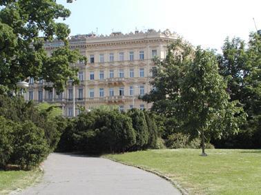 Foto - Unterkunft in Praha - Ubytování v centru Prahy