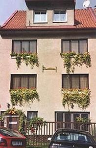 Foto - Unterkunft in Praha - ApartmanPrag