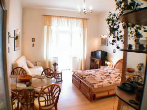 Foto - Unterkunft in Karlovy Vary - Holiday Apartments Carlsbad