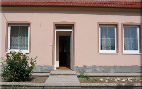 Foto - Unterkunft in Bořetice - Hudební sklípek u Luboše s ubytovnou